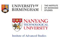 NTU-UoB IAS Fellowship Scheme