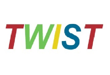 'Twist' e-newsletter