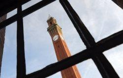 IAS Vanguard Fellowships Programme - University of Birmingham