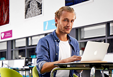 Postgraduate taught study