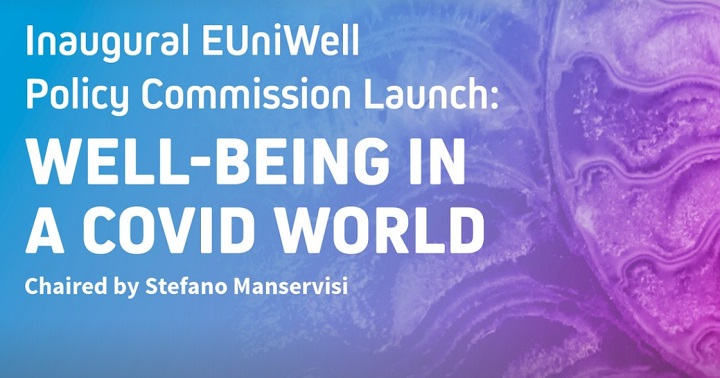 EUniWell PC 720