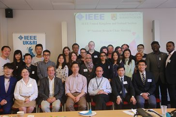 IEEE-UK-Student-Branch-Chair-Meeting