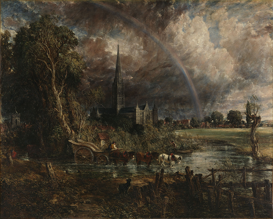 Constable-Salisbury-Cathedral-900px