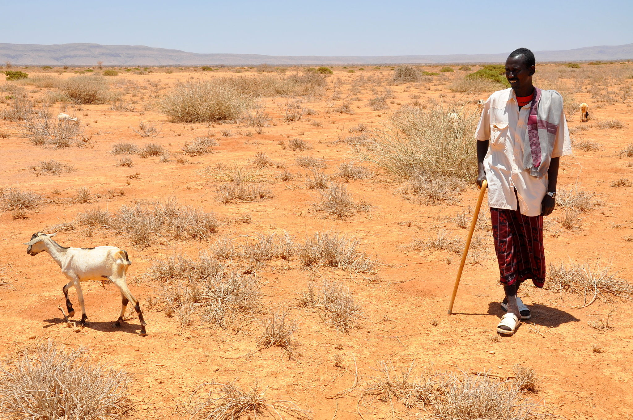 Oxfam_East_Africa_-_SomalilandDrought011