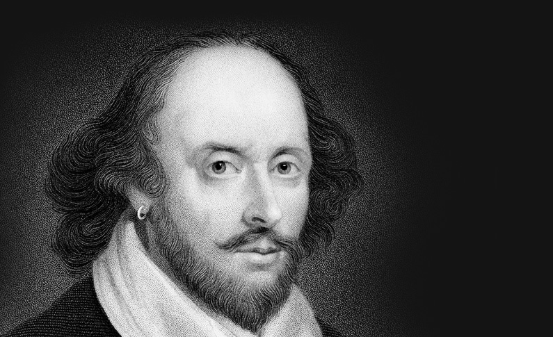 Why do we still bother with William Shakespeare ...