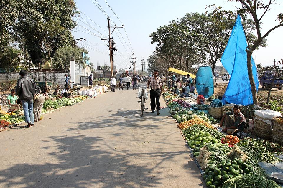 village-market-827122_960_720
