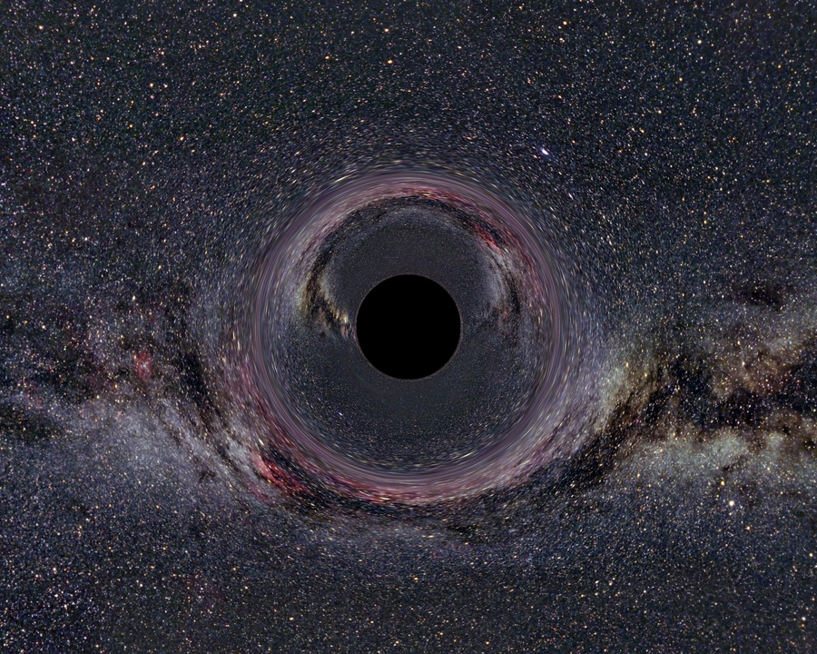 black_hole_milkyway_900px