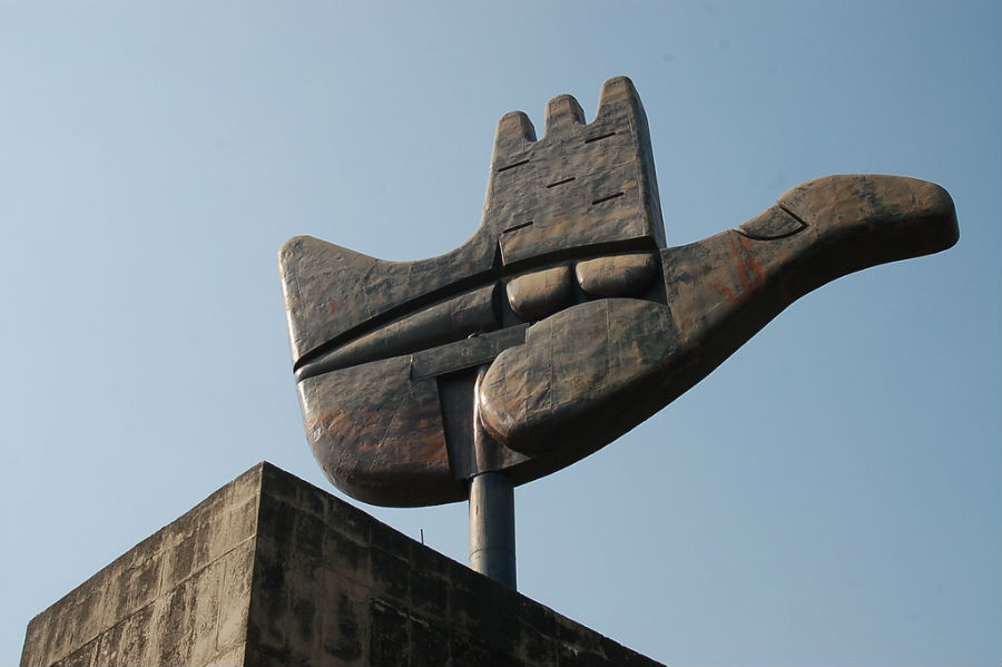 chandigarh-hand-article