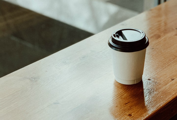 disposable-coffee-cup_720