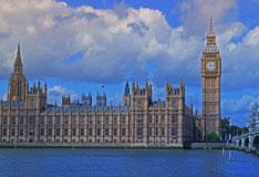 British Politics and Party Politics