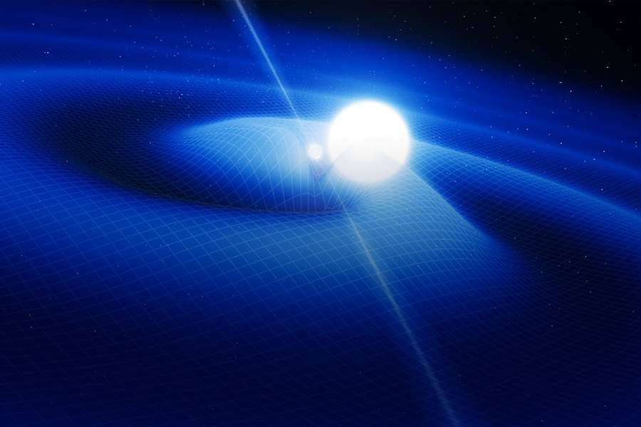 gravitational-waves-news
