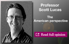 professor-scott-lucas-libya-perspective-small