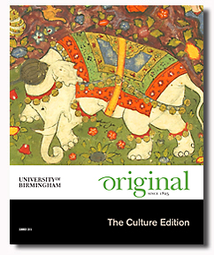 culture-edition-cover