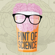 Pint of Science Birmingham to take latest local science breakthroughs to our city pubs