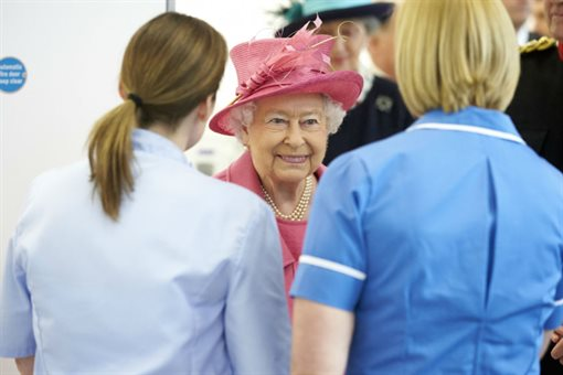 queen-dental-hospital-nurses