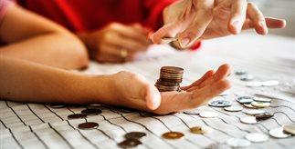 Understanding student finance