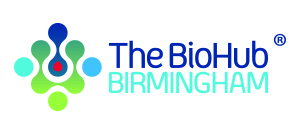 The_BioHub_Logo_01_Small_[R]_CMYK[1]