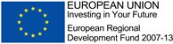 ERDF-Logo-Landscape-Colour-JPEG