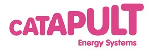 Pink Energy Systems Catapult