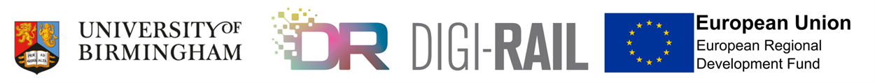 DIGIRAIL New Banner