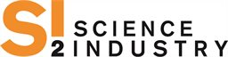 Science 2 Industry (S2I) logo.