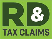rd-tax-claims