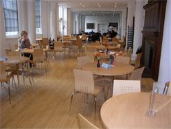 businessschoolcafe
