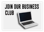 Join our Business Club