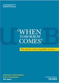 future-local-public-services