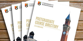 Download a prospectus