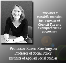 karen-rowlingson-autumn-statement-rs