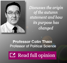 colin-thaine-autumn-statement