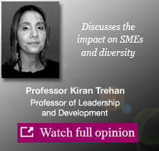 kiran-trehan-autumn-statement-perspective-watch