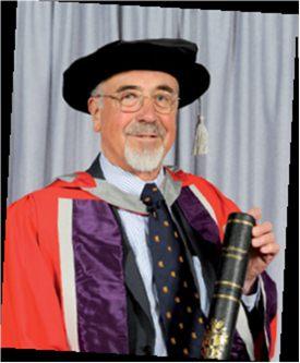 Buy phd degree online