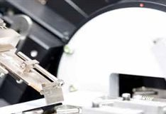 Analytical Facilities and Services