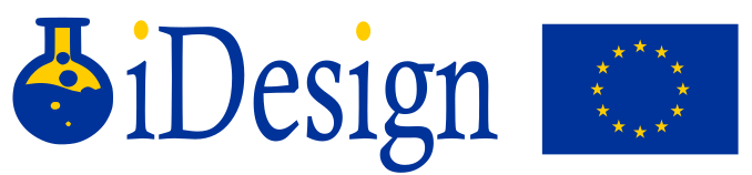 iDesign research project