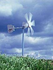 wind-engineering-turbine
