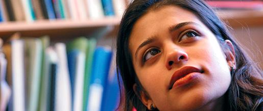 Careers support, School of Mathematics - University of Birmingham