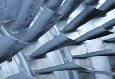 Structural Metallic Systems for Gas Turbine Applications