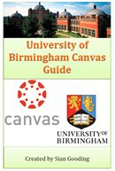 Canvas-user-guide