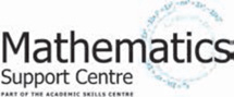 mathematics-support-centre
