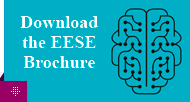 EESE brochure download promo