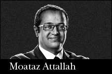 moataz-attallah-research-heroes-video-227x149