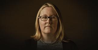 Dr Patricia Lalor