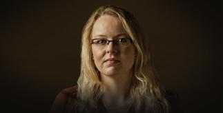 Dr Ema Sullivan-Bissett