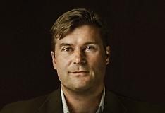 Professor Adam Cunningham