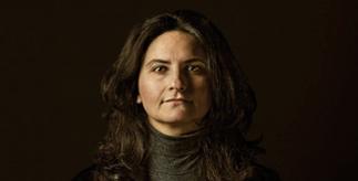 Dr Carmela De Santo