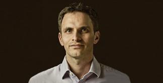Dr David Lissauer