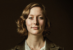 Heather Douglas