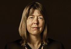 Professor Jenny Phillimore